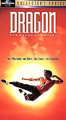 Dragon The Bruce Lee Story Game Gear Great Condition
