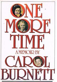 time life carol burnett