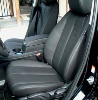 car seat covers leather 7 seats