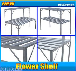 Plant Stands Flower Shelf Flowershelves