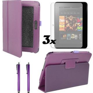 case cover for 7 inch tablet in Cases, Covers, Keyboard Folios