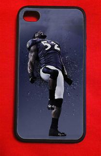 nfl cell phone cases in Cell Phone Accessories