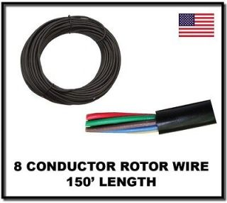 wire cb radio antennas