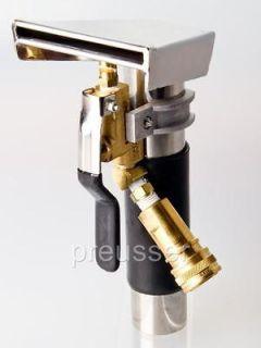 Edic Carpet Extractor On Popscreen