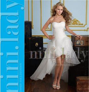 Cocktail Dresses Prom Dresses Evening Dresses Party Dresses inStock