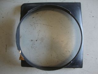 NEW OLD STOCK FORD TRACTOR FAN SHROUD NAA 600 650 661 801 861 900 901