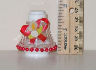 favors salt shakers quinceanera wedding baptism more options color