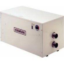 Coates Electric Pool/Spa Heater 24KW 1PH 240V   12424CPH   BRAND NEW