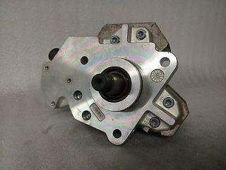 Bosch 0445010033 Common Rail Pump   NEW (s#35 4)