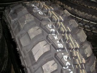 tires Federal 35x12.50r20 Mud Terrain truck tires,35125020, off road