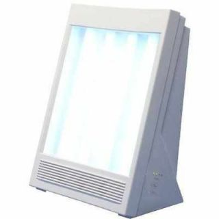 lamp 10000 lux light therapy for sad  59 95  free