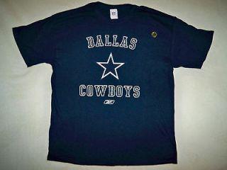 dallas cowboys t shirts in Mens Clothing