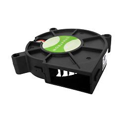 12 volt blower in Computer Components & Parts