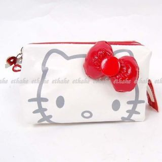 mac hello kitty makeup bag