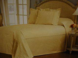 tea rose bedding