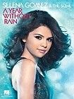 Year Without Rain Selena Gomez FREE SILLY BANDS