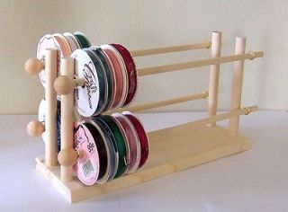 Craft Storage Racks
