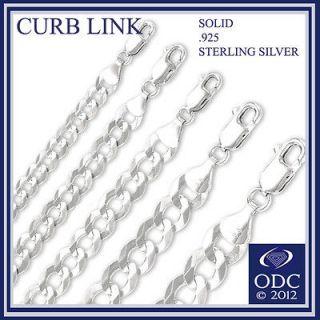 Fine Necklaces/Pendants
