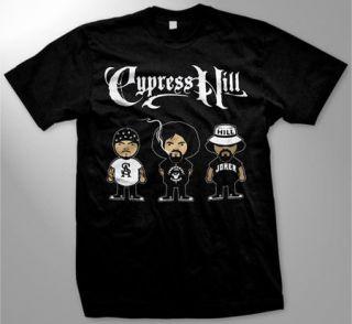 Cypress Hill) (shirt,tshirt,tee,hoodie,sweatshirt,cap,hat)