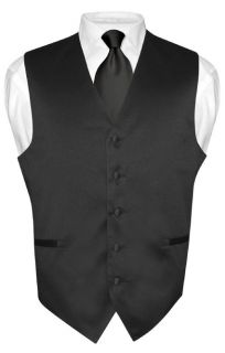 mens dress vest mens casual dress vest mens dress vest stripe mens ...