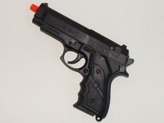 M997 Airsoft Gun Spring Pistol by UKARMS