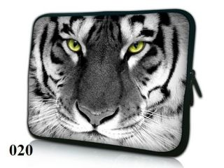 10 Tablet PC Sleeve Case Bag For Dell Inspiron Duo / Latitude ST Base