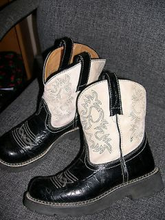 womens designers boots