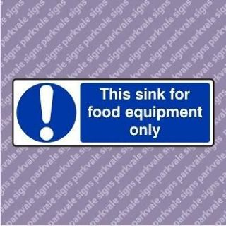 catering equipment in Restaurant & Catering