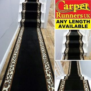 Grand Carpets Discount Red Carpet Runners Party