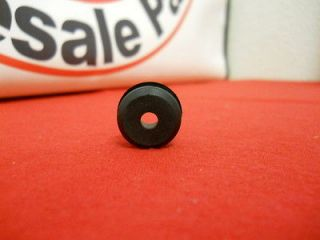 Dodge Dakota Durango transfer case linkage lever rubber bushing