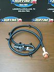 10 12 Mopar Engine Block Heater Cord Dodge Ram Cummins Diesel