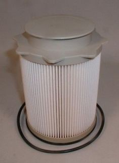 2010 2011 DODGE RAM 6.7L FUEL FILTER