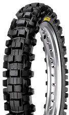 Maxxis M7304 Intermediate 275 10 Rear Motorcycle Tire TM10375000