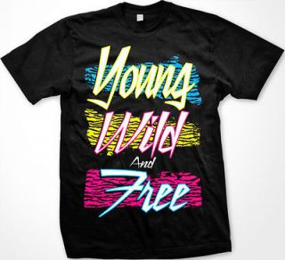 And Free Mens T shirt Wiz Khalifa Snoop Dogg Rap Artist Song Rich Tee