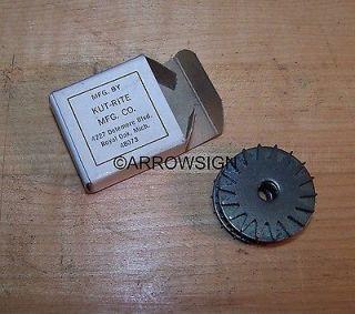grinding wheel dresser