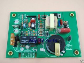 Duo Therm Furnace Circuit Board 318816000 UIB L UIBL