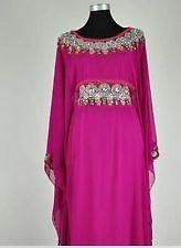 HURRY SALE! Dubai Khaleeji style Abaya/Kaftan/J ilbab (VARIATIONS)