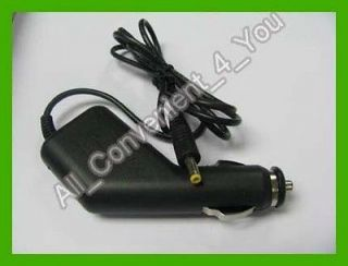For Meos meo dvd192b TV/Portable DVD Player System 12V Car Charger