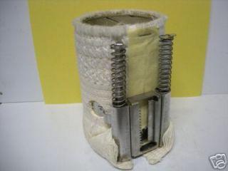 COMFORT GLOW   Kerosene Heater Wick GRW 6 (6800 BTU)