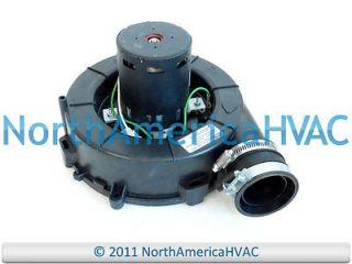 Lennox Armstrong Ducane Furnace Exhaust Inducer Motor 68K21 68K2101