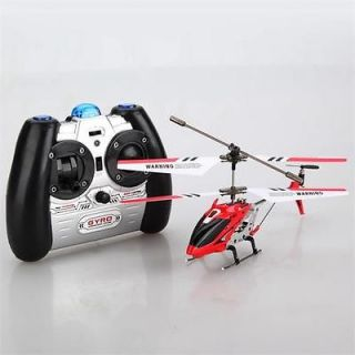 Radio Control Airplanes & Helicopters