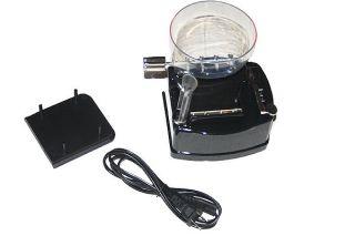 Prosmoker Cigarette cigar Tube Injector Roller Maker Rolling Machine