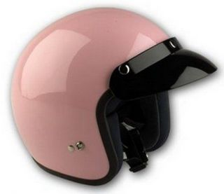 VIPER RS 04 OPEN FACE SCOOTER MOTORBIKE MOTORCYCLE MOD RETRO HELMET