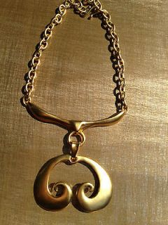 robert lee morris in Vintage & Antique Jewelry