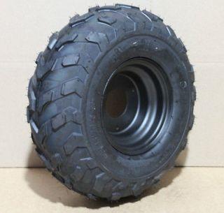 Used wheels in ebay motors ebay autos weblog for Ebay motors wheels and tires