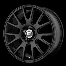 2013 Scion Fr s 17 inch Black Rims Wheels FRS