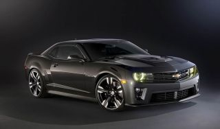 Style Wheels Chevy 2010 2011 2012 ZL 1 Chevrolet Wheels RS SS