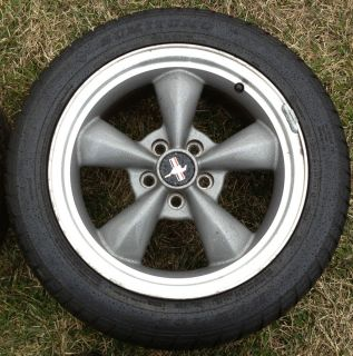 2005 2009 Mustang GT Wheels Mustang Wheels and Tires