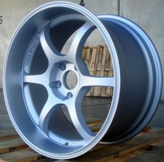 19 Eurotek Wheels Rims Set for BMW E90 E92 E93 M3 Years 2008 2012