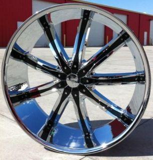 Rims Tires 5x120 BMW 740 745 750 650 x5 2003 2004 2005 2006 2007